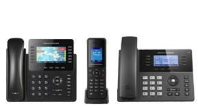 voip_telephony_homepage_image_0