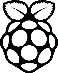 RPi-Logo-Black-SCREEN