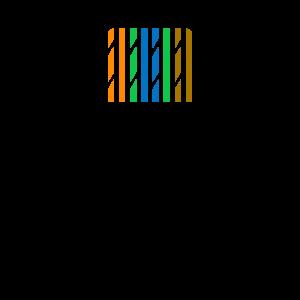howe-v1.1_trans